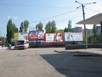 Билборд №75431 в городе Симферополь (АР Крым), размещение наружной рекламы, IDMedia-аренда по самым низким ценам!
