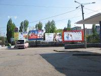 Билборд №75432 в городе Симферополь (АР Крым), размещение наружной рекламы, IDMedia-аренда по самым низким ценам!