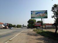 Билборд №75434 в городе Симферополь (АР Крым), размещение наружной рекламы, IDMedia-аренда по самым низким ценам!