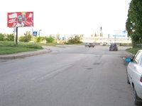 Билборд №75439 в городе Симферополь (АР Крым), размещение наружной рекламы, IDMedia-аренда по самым низким ценам!