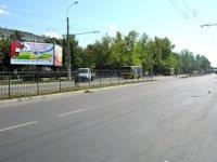 Билборд №75440 в городе Симферополь (АР Крым), размещение наружной рекламы, IDMedia-аренда по самым низким ценам!