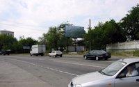 Билборд №75441 в городе Симферополь (АР Крым), размещение наружной рекламы, IDMedia-аренда по самым низким ценам!