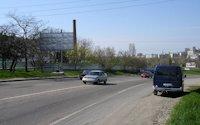 Билборд №75442 в городе Симферополь (АР Крым), размещение наружной рекламы, IDMedia-аренда по самым низким ценам!
