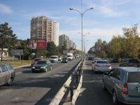Билборд №75443 в городе Симферополь (АР Крым), размещение наружной рекламы, IDMedia-аренда по самым низким ценам!