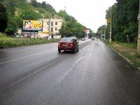Билборд №75446 в городе Симферополь (АР Крым), размещение наружной рекламы, IDMedia-аренда по самым низким ценам!