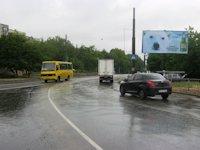 Билборд №75447 в городе Симферополь (АР Крым), размещение наружной рекламы, IDMedia-аренда по самым низким ценам!