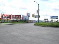 Билборд №75448 в городе Симферополь (АР Крым), размещение наружной рекламы, IDMedia-аренда по самым низким ценам!