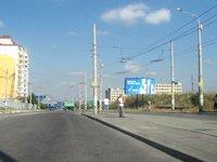 Билборд №75449 в городе Симферополь (АР Крым), размещение наружной рекламы, IDMedia-аренда по самым низким ценам!
