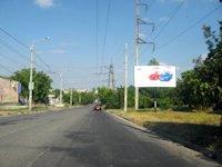 Билборд №75450 в городе Симферополь (АР Крым), размещение наружной рекламы, IDMedia-аренда по самым низким ценам!