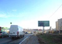 Билборд №75452 в городе Симферополь (АР Крым), размещение наружной рекламы, IDMedia-аренда по самым низким ценам!