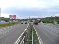 Билборд №75453 в городе Симферополь (АР Крым), размещение наружной рекламы, IDMedia-аренда по самым низким ценам!
