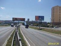 Билборд №75454 в городе Симферополь (АР Крым), размещение наружной рекламы, IDMedia-аренда по самым низким ценам!