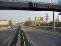 Билборд №75456 в городе Симферополь (АР Крым), размещение наружной рекламы, IDMedia-аренда по самым низким ценам!