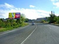 Билборд №75459 в городе Симферополь (АР Крым), размещение наружной рекламы, IDMedia-аренда по самым низким ценам!