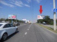 Билборд №75462 в городе Симферополь (АР Крым), размещение наружной рекламы, IDMedia-аренда по самым низким ценам!