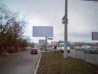 Билборд №75463 в городе Симферополь (АР Крым), размещение наружной рекламы, IDMedia-аренда по самым низким ценам!