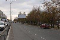 Билборд №75464 в городе Симферополь (АР Крым), размещение наружной рекламы, IDMedia-аренда по самым низким ценам!