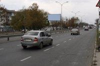 Билборд №75465 в городе Симферополь (АР Крым), размещение наружной рекламы, IDMedia-аренда по самым низким ценам!