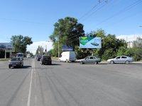 Билборд №75466 в городе Симферополь (АР Крым), размещение наружной рекламы, IDMedia-аренда по самым низким ценам!