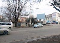 Билборд №75467 в городе Симферополь (АР Крым), размещение наружной рекламы, IDMedia-аренда по самым низким ценам!