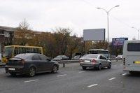 Билборд №75469 в городе Симферополь (АР Крым), размещение наружной рекламы, IDMedia-аренда по самым низким ценам!