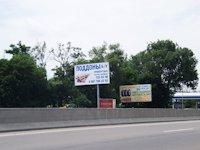Билборд №8103 в городе Одесса трасса (Одесская область), размещение наружной рекламы, IDMedia-аренда по самым низким ценам!