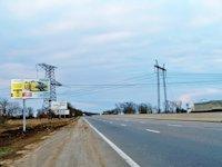 Билборд №8123 в городе Одесса трасса (Одесская область), размещение наружной рекламы, IDMedia-аренда по самым низким ценам!