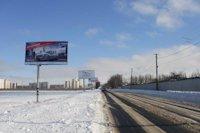 Билборд №8171 в городе Одесса (Одесская область), размещение наружной рекламы, IDMedia-аренда по самым низким ценам!