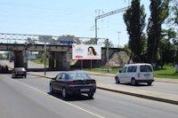Билборд №8503 в городе Черноморск(Ильичевск) (Одесская область), размещение наружной рекламы, IDMedia-аренда по самым низким ценам!