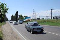 Билборд №8506 в городе Черноморск(Ильичевск) (Одесская область), размещение наружной рекламы, IDMedia-аренда по самым низким ценам!