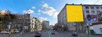 Брандмауэр №87328 в городе Киев (Киевская область), размещение наружной рекламы, IDMedia-аренда по самым низким ценам!