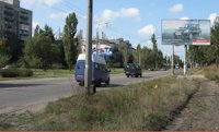 Билборд №90659 в городе Северодонецк (Луганская область), размещение наружной рекламы, IDMedia-аренда по самым низким ценам!