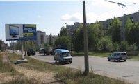 Билборд №90660 в городе Северодонецк (Луганская область), размещение наружной рекламы, IDMedia-аренда по самым низким ценам!