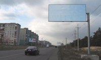 Билборд №90669 в городе Северодонецк (Луганская область), размещение наружной рекламы, IDMedia-аренда по самым низким ценам!