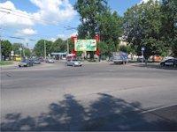 Билборд №91120 в городе Львов (Львовская область), размещение наружной рекламы, IDMedia-аренда по самым низким ценам!