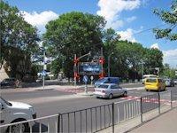 Билборд №91141 в городе Львов (Львовская область), размещение наружной рекламы, IDMedia-аренда по самым низким ценам!