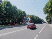 Билборд №91153 в городе Львов (Львовская область), размещение наружной рекламы, IDMedia-аренда по самым низким ценам!