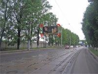 Билборд №91158 в городе Львов (Львовская область), размещение наружной рекламы, IDMedia-аренда по самым низким ценам!