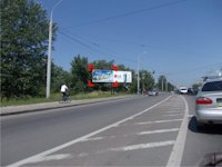 Билборд №91175 в городе Львов (Львовская область), размещение наружной рекламы, IDMedia-аренда по самым низким ценам!