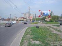 Билборд №91217 в городе Львов (Львовская область), размещение наружной рекламы, IDMedia-аренда по самым низким ценам!