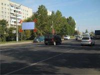 Билборд №91232 в городе Львов (Львовская область), размещение наружной рекламы, IDMedia-аренда по самым низким ценам!