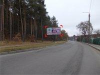 Билборд №91304 в городе Брюховичи (Львовская область), размещение наружной рекламы, IDMedia-аренда по самым низким ценам!