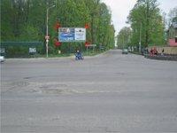 Билборд №91373 в городе Брюховичи (Львовская область), размещение наружной рекламы, IDMedia-аренда по самым низким ценам!