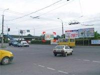 Билборд №91534 в городе Луцк (Волынская область), размещение наружной рекламы, IDMedia-аренда по самым низким ценам!
