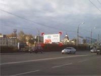 Билборд №91535 в городе Луцк (Волынская область), размещение наружной рекламы, IDMedia-аренда по самым низким ценам!