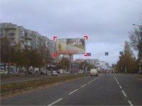 Билборд №91562 в городе Луцк (Волынская область), размещение наружной рекламы, IDMedia-аренда по самым низким ценам!