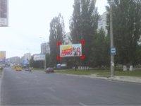 Билборд №91571 в городе Луцк (Волынская область), размещение наружной рекламы, IDMedia-аренда по самым низким ценам!