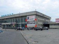 Билборд №91582 в городе Хмельницкий (Хмельницкая область), размещение наружной рекламы, IDMedia-аренда по самым низким ценам!