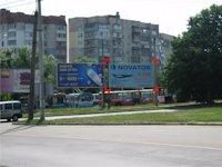 Билборд №91585 в городе Хмельницкий (Хмельницкая область), размещение наружной рекламы, IDMedia-аренда по самым низким ценам!