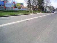 Билборд №91586 в городе Хмельницкий (Хмельницкая область), размещение наружной рекламы, IDMedia-аренда по самым низким ценам!